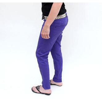 pantaloni femei (blugi) CIRCA - Impalita Cuier, CIRCA