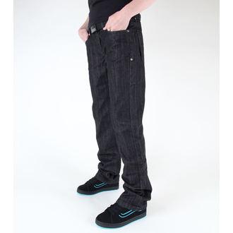 pantaloni femei (blugi) FUNSTORM, FUNSTORM