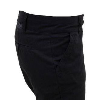 pantaloni femei VULPE - Broadway