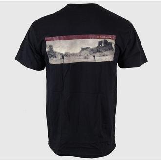 tricou stil metal bărbați U2 - TSB - EMI, EMI, U2
