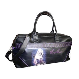 sac mare Victoria Francés - 10284800 - traveler bag, VICTORIA FRANCES, Victoria Francés