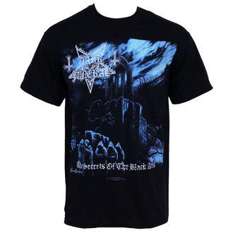 tricou stil metal Dark Funeral - - RAZAMATAZ, RAZAMATAZ, Dark Funeral