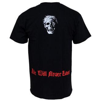 tricou stil metal Death - - RAZAMATAZ, RAZAMATAZ, Death