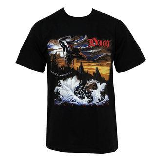 tricou stil metal bărbați Dio - Holy Diver/Kicks Arse - RAZAMATAZ, RAZAMATAZ, Dio