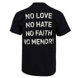 tricou stil metal Mayhem - No Love No Hate - RAZAMATAZ, RAZAMATAZ, Mayhem