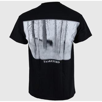tricou stil metal Darkthrone - - RAZAMATAZ, RAZAMATAZ, Darkthrone