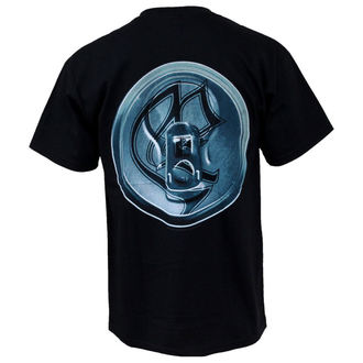 tricou stil metal bărbați Ensiferum - Very Strong Metal - RAZAMATAZ, RAZAMATAZ, Ensiferum