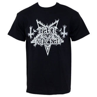 tricou stil metal Dark Funeral - I Am The Truth - RAZAMATAZ, RAZAMATAZ, Dark Funeral