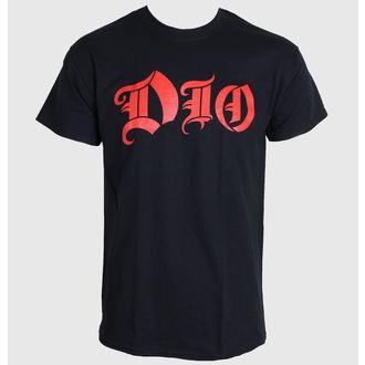 tricou stil metal bărbați Dio - - RAZAMATAZ, RAZAMATAZ, Dio