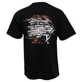 tricou stil metal bărbați Mayhem - Ordo Ad Chao - RAZAMATAZ, RAZAMATAZ, Mayhem