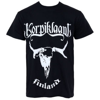 tricou stil metal bărbați Korpiklaani - - RAZAMATAZ, RAZAMATAZ, Korpiklaani