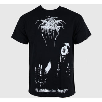tricou stil metal bărbați Darkthrone - - RAZAMATAZ, RAZAMATAZ, Darkthrone