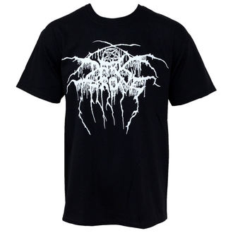 tricou stil metal Darkthrone - - RAZAMATAZ, RAZAMATAZ, Darkthrone