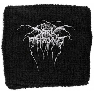 wristband Darkthrone, RAZAMATAZ, Darkthrone