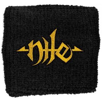 wristband Nile, RAZAMATAZ, Nile