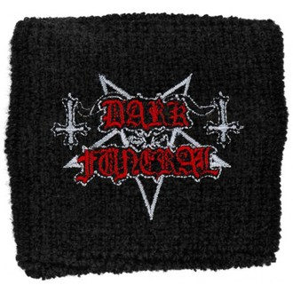 wristband Întuneric Înmormântare, RAZAMATAZ, Dark Funeral