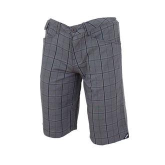 pantaloni scurți copii GLOB - băieţi La stâncă Walkshort, GLOBE