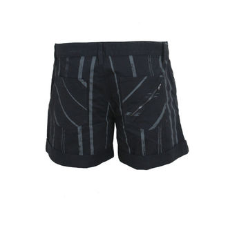 pantaloni scurți femei VULPE - Secol Mic de statura 5 inch, FOX