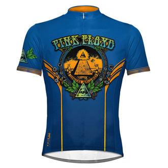 jerseu ciclism PRIMAL PURTA - Roz Floyd 'Bani', PRIMAL WEAR, Pink Floyd