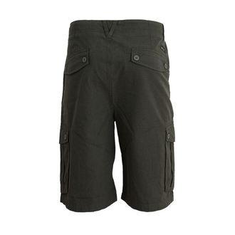 pantaloni scurți bărbați DC - Keasby Multi, DC