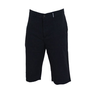 pantaloni scurți bărbați SANTA CRUZ - Interzice, SANTA CRUZ