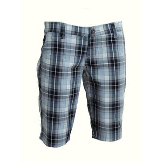 pantaloni scurți femei PEPITĂ, NUGGET