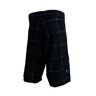 costume de baie bărbați (pantaloni scurti) CIRCA - capsa Pantaloni scurți, CIRCA