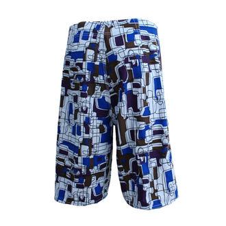 costume de baie bărbați (pantaloni scurti) DC - D051810059, DC