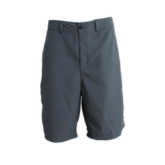 costume de baie bărbați (pantaloni scurti) VANS x roșu Kap BS, VANS