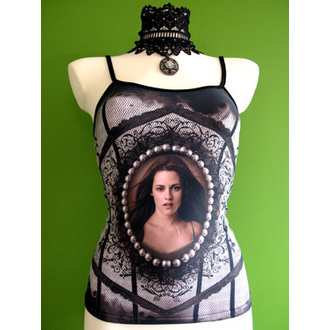 top femei (corset) Amurg 1