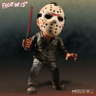 Figurină Friday the 13th (Friday thirteenth) Jason, NNM