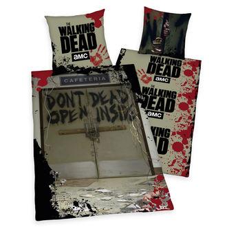 Așternut The Walking Dead - HERDING, HERDING