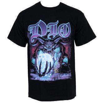 tricou stil metal Dio - - RAZAMATAZ, RAZAMATAZ, Dio