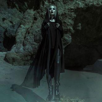 hanorac cu glugă unisex - Assassins - KILLSTAR