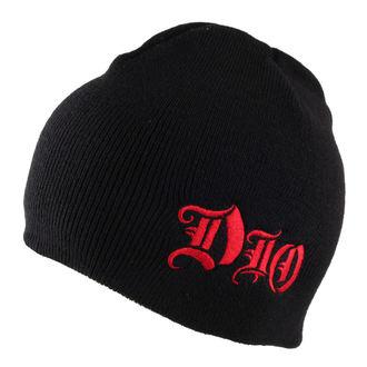 Căciulă Dio 'Logo', RAZAMATAZ, Dio