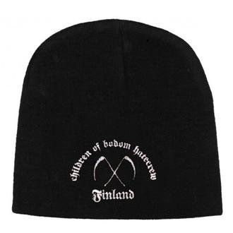 beanie copii de Bodom 'Hatecrew / Finlanda', RAZAMATAZ, Children of Bodom