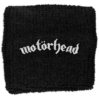 wristband Motorhead 'Warpig', RAZAMATAZ, Motörhead