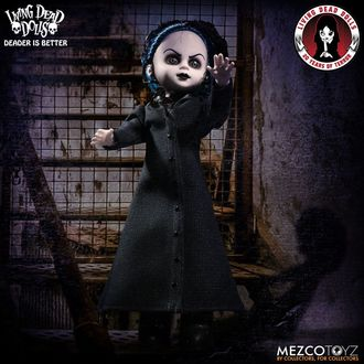 Păpuşă Living Dead Dolls - Legion, LIVING DEAD DOLLS