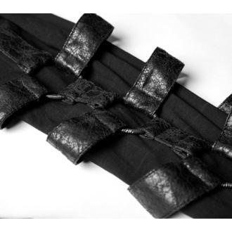tricou stil gotic și punk bărbați - Aries - PUNK RAVE