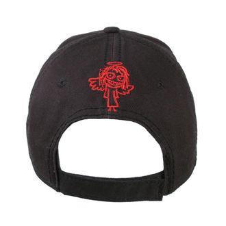 Şapcă Ozzy Osbourne ROCK OFF, ROCK OFF, Ozzy Osbourne