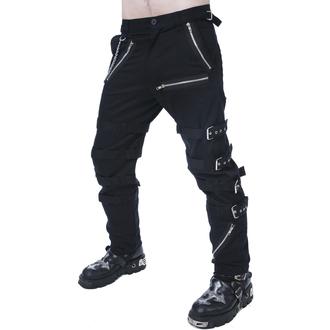 pantaloni bărbați MORT FIRE (TT1060)