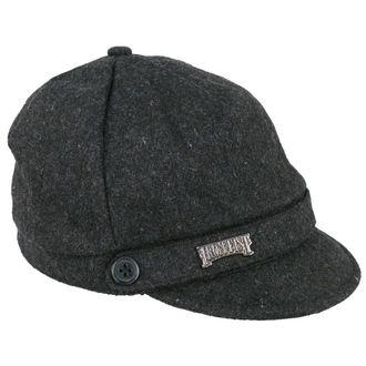 șapcă FIER PUMN 5, IRON FIST