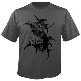 tricou stil metal bărbați Sepultura NUCLEAR BLAST 1738_TS, NUCLEAR BLAST, Sepultura