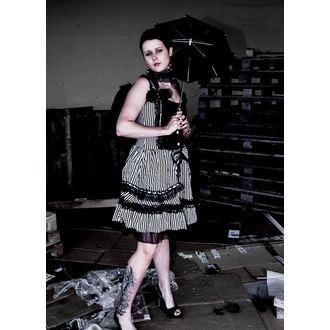 rochie femei POIZEN INDUSTRIES 'Akita', POIZEN INDUSTRIES