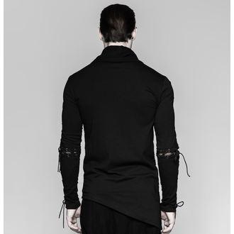 tricou stil gotic și punk bărbați - Merman - PUNK RAVE, PUNK RAVE