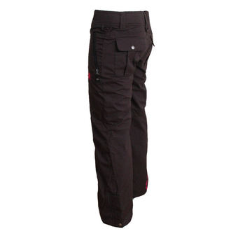 pantaloni femei iarnă (SNB) GRENADE 'mongol', GRENADE