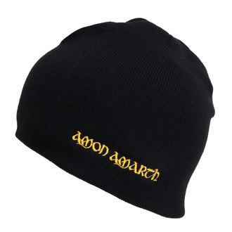 beanie RAZAMATAZ Amon Amarth 'Aur Siglă', RAZAMATAZ, Amon Amarth