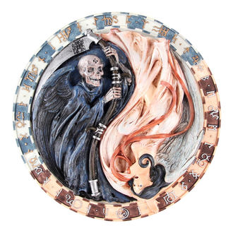 figurină Impotriva Doctrinus Ying & Yang - Alchimie gotic, ALCHEMY GOTHIC