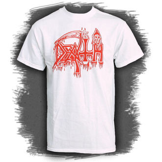 tricou stil metal Death - RELAPSE - RELAPSE, RELAPSE, Death