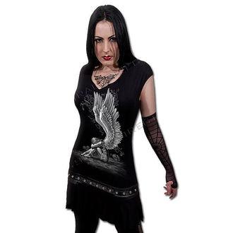 Rochie femei (top) SPIRAL - Enslaved Angel, SPIRAL